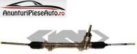 Caseta directie Peugeot 206
