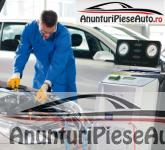 Promotie incarcare freon auto cartier Berceni