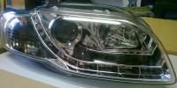 Faruri Dayline Audi A4