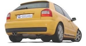 Cati litri de ulei intra in motorul unui Audi A3 8L