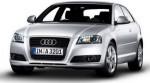 Cati litri de ulei intra in motorul unui Audi A3 8P