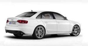 Capacitate ulei motor Audi A4 B8