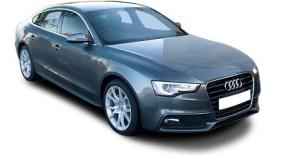 Capacitate ulei motor Audi A5