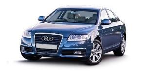 Capacitate ulei motor Audi A6 C6