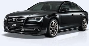 Capacitate ulei motor Audi A8 4H