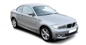 Capacitate ulei motor BMW 123 d