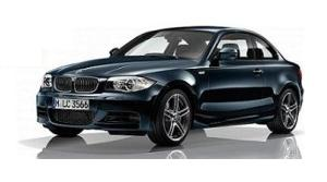 Capacitate ulei motor BMW 130 i