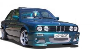 Capacitate ulei motor BMW seria 3 E30 316