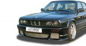 Capacitate ulei motor BMW seria 3 E30 318 i