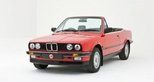 Capacitate ulei motor BMW seria 3 E30 320 i