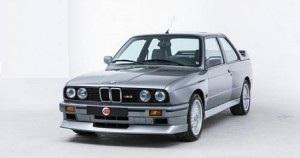 Cati litri de ulei intra in motorul unui BMW seria 3 E30 324