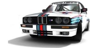 Cati litri de ulei intra in motorul unui BMW seria 3 E30 325