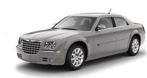 Cati litri de ulei intra in motorul unui Chrysler 300 C