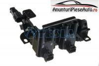 Bobina de inductie Hyundai Matrix
