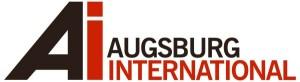 Augsburg furnizor de piese auto