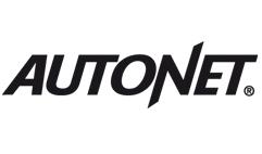 Autonet furnizor de piese auto