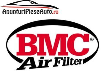 BMC filtre auto