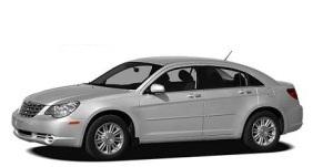 Cati litri de ulei intra in motorul unui Chrysler Sebring