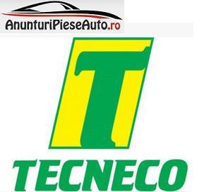 Filtre auto marca TECNECO