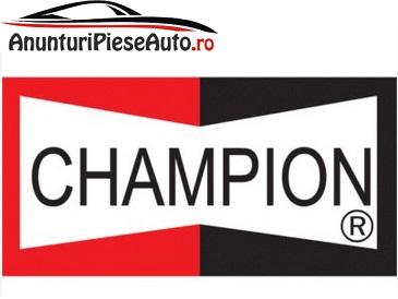 Filtre auto marca CHAMPION