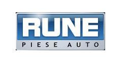 Rune furnizor de piese auto