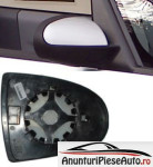 Oglinda stanga Mitsubishi Colt