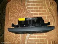 Modul de comanda climatronic Opel Vectra B