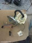 Pompa benzina Opel Vectra B