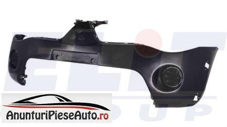 Spoiler fata Mitsubishi L200 4WD