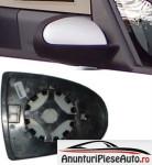 Oglinda dreapta Mitsubishi Colt