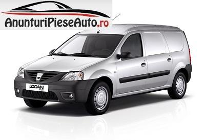 Capacitate ulei motor Dacia Logan Express