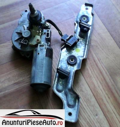 Motoras original hayon de VW Golf 3 din dezmembrari
