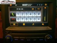 Navigatie VW B5 /Golf 4/ Jetta/ Sharan/ Polo/ Bora cu Android, platforma S160