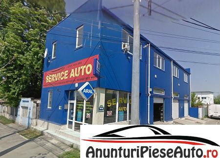 Service auto cartier Chitila Bucuresti sector 1