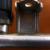 Punte injectoare originala Audi A4 1.8 T 2001 - Image 2