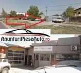 Service auto AMAplatinum Bucuresti Sector 1
