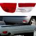 Ochi de pisica Ford Focus 1998-2004