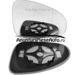 Geam oglinda VW Touareg 2010-2011-2012-2013