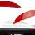 Ochi de pisica Ford Focus III 2011-2015