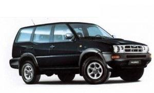Cat ulei intra in motorul si baie Ford Maverick 1 1993-2000