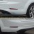 Reflectorizant bara spate Ford Mondeo Facelift 2010-2015