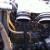 Dezmembrari motor Mercedes W124 W126 W163