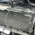 Dezmembrari radiator si ventilator VW Passat
