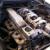 Dezmembrari motor Mercedes 300D