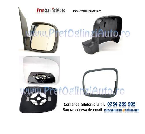 Oglinzi Volkswagen Caddy