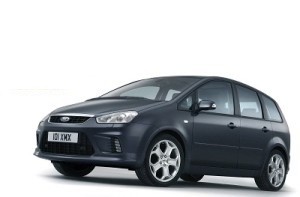 Cat ulei intra in motor si baie Ford C-Max 2007-2010.