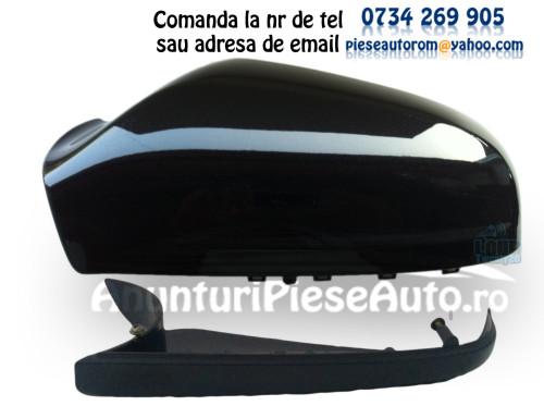 Capac oglinda Opel Astra H
