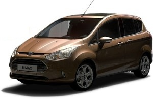 Cat ulei intra in motor si baie Ford B-Max 2012-2014