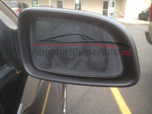 Oglinda exterioara Opel Astra H