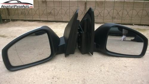 Dezmembrari oglinzi exterioare Renault Megane 3